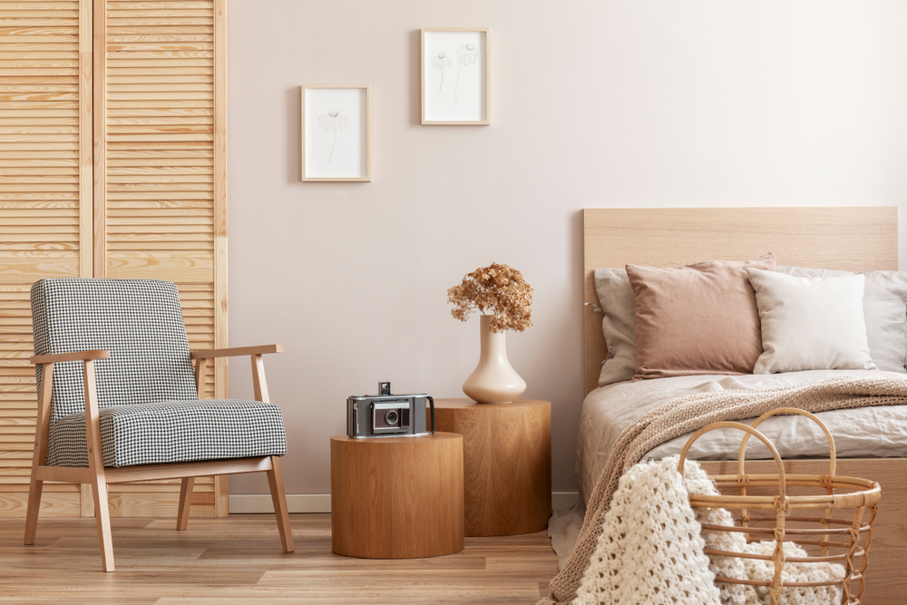 Experts Break Down The Best Decor Ideas For Your Bedroom