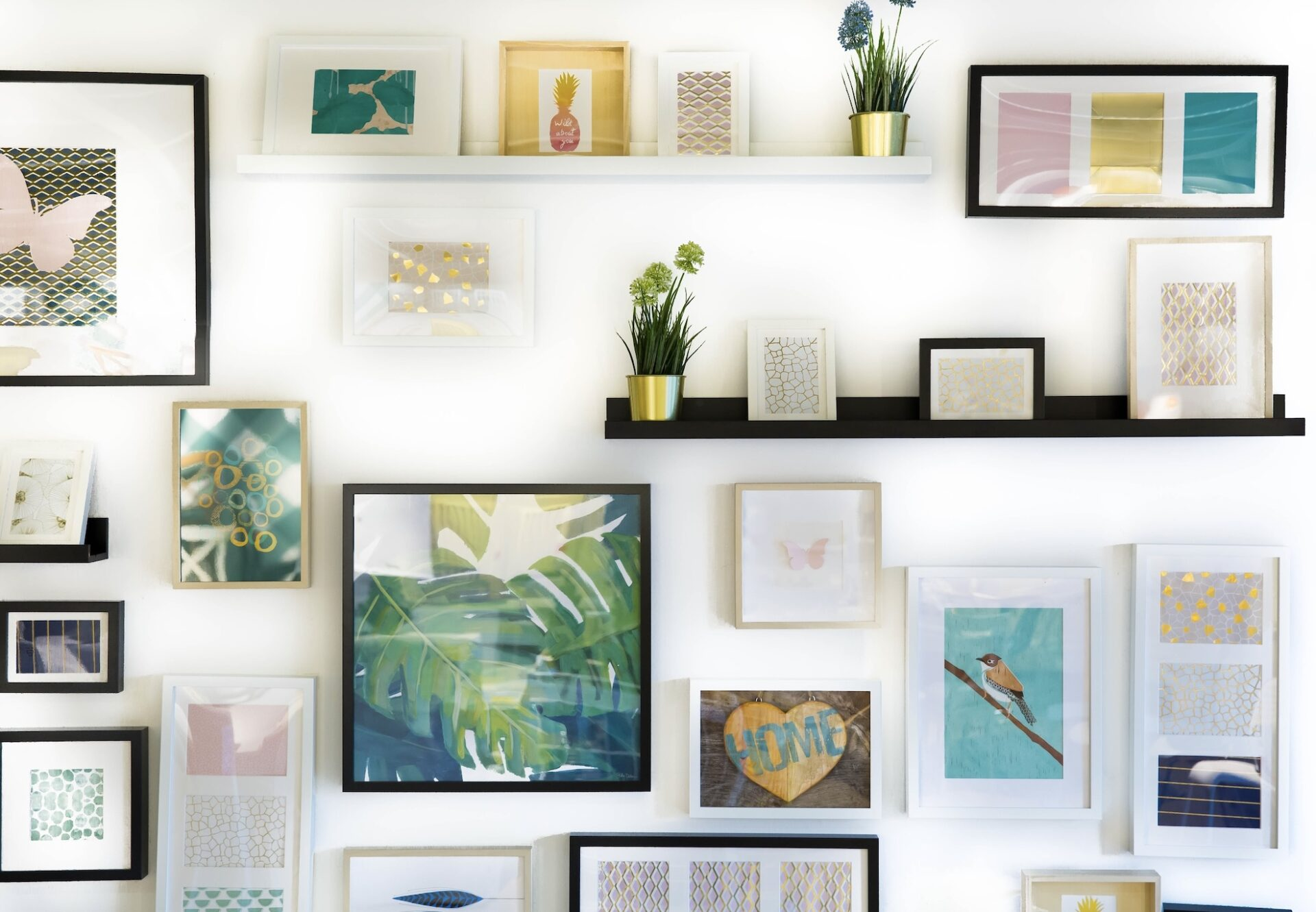 Home Decorating Mistakes Everyone Should Avoid